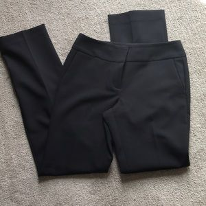Pants - Ann Taylor dress trousers